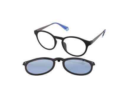 Brýlové obroučky Polaroid PLD 6081/G/CS OY4/C3