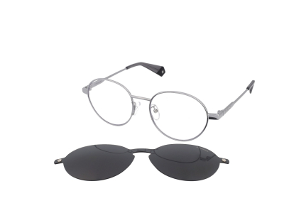 Brýlové obroučky Polaroid PLD 6082/G/CS KB7/M9