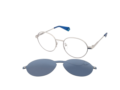 Brýlové obroučky Polaroid PLD 6082/G/CS PJP/XN