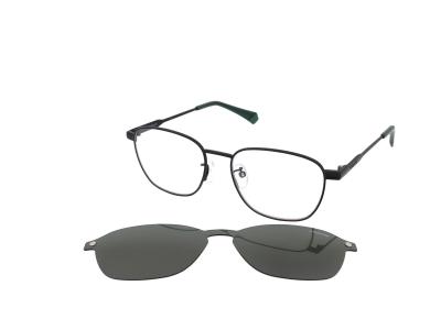 Brýlové obroučky Polaroid PLD 6119/G/CS 7ZJ/UC