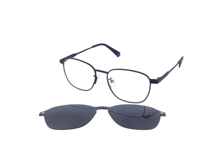 Brýlové obroučky Polaroid PLD 6119/G/CS PJP/C3