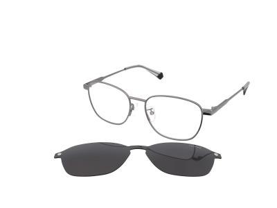 Brýlové obroučky Polaroid PLD 6119/G/CS V81/M9