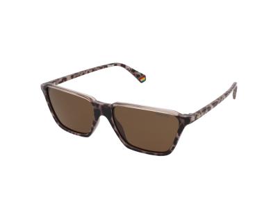 Sluneční brýle Polaroid PLD 6126/S XLT/SP