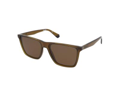 Sluneční brýle Polaroid PLD 6141/S 09Q/SP