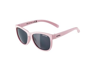 Sluneční brýle Alpina Luzy Rose