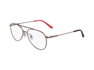 Brýlové obroučky Calvin Klein CK19112-781