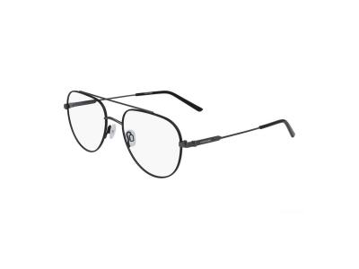 Brýlové obroučky Calvin Klein CK19145F-001