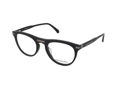 Brýlové obroučky Calvin Klein CKJ20514 001