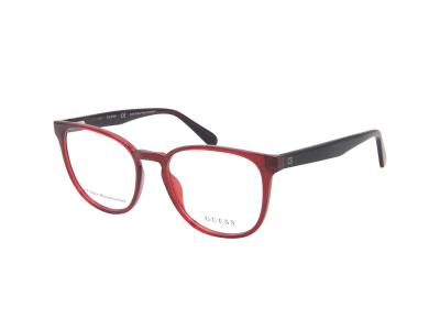 Brýlové obroučky Guess GU1960/V 068