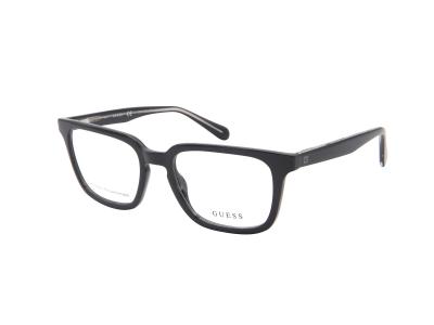 Brýlové obroučky Guess GU1962/V 001