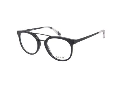 Brýlové obroučky Guess GU1964/V 005