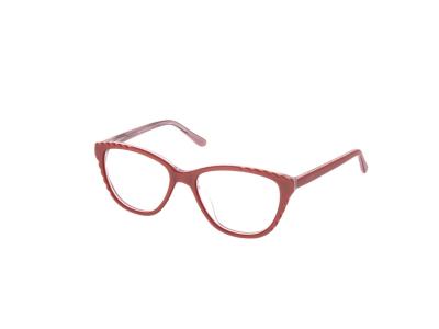 Brýle s filtrem modrého světla Počítačové brýle Crullé Kids 2781 C2