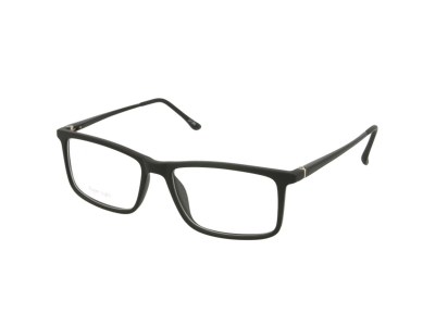 Brýle s filtrem modrého světla Počítačové brýle Crullé S1715 C1