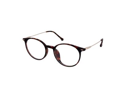Brýle s filtrem modrého světla Počítačové brýle Crullé S1729 C3
