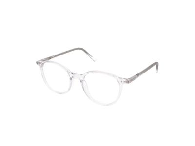 Brýle s filtrem modrého světla Počítačové brýle Crullé Strive C6