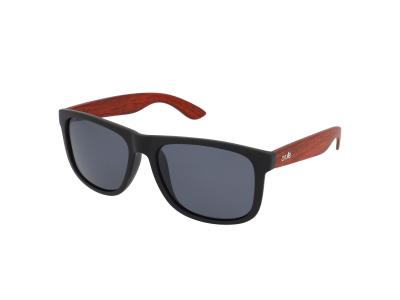 Sluneční brýle Crullé Fort C3