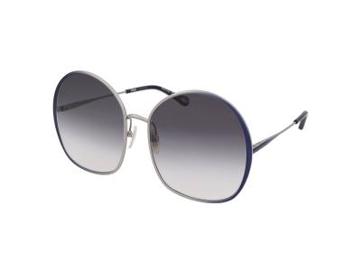 Sluneční brýle Chloe CH0014S 001