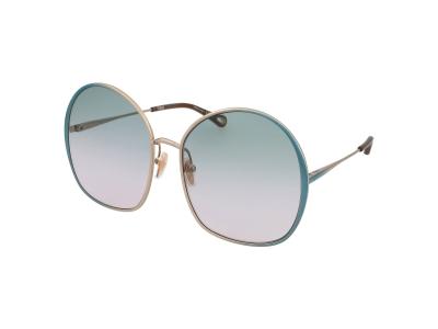 Sluneční brýle Chloe CH0014S 002