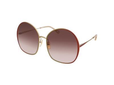 Sluneční brýle Chloe CH0014S 003
