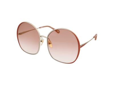 Sluneční brýle Chloe CH0014S 004