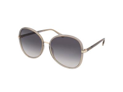 Sluneční brýle Chloe CH0030S 001
