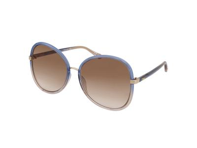 Sluneční brýle Chloe CH0030S 002
