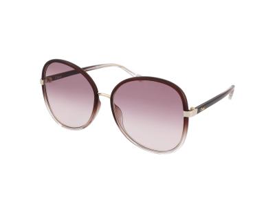 Sluneční brýle Chloe CH0030S 003