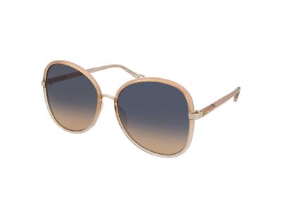 Sluneční brýle Chloe CH0030S 004