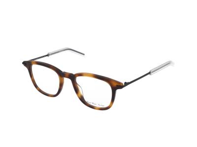 Brýlové obroučky Christian Dior Blacktie195 NEW