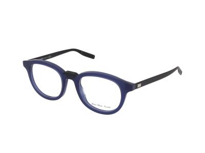 Brýlové obroučky Christian Dior Blacktie198 NXG