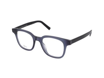 Brýlové obroučky Christian Dior Blacktie219 SHH