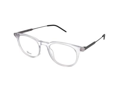 Brýlové obroučky Christian Dior Blacktie229 900