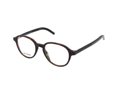 Brýlové obroučky Christian Dior Blacktie240 581