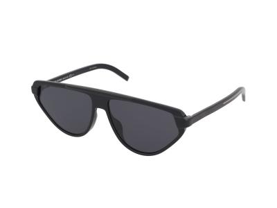Sluneční brýle Christian Dior Blacktie247S 807/2K