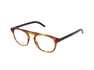 Brýlové obroučky Christian Dior Blacktie249 P65
