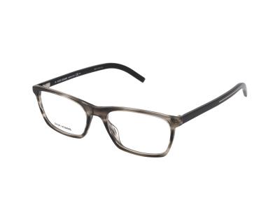 Brýlové obroučky Christian Dior Blacktie253 ACI