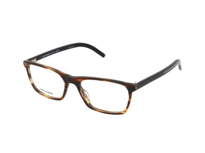 Brýlové obroučky Christian Dior Blacktie253 Z15