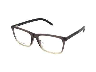 Brýlové obroučky Christian Dior Blacktie261F XYO