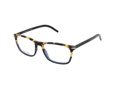 Brýlové obroučky Christian Dior Blacktie265 IPR