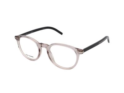 Brýlové obroučky Christian Dior Blacktie270 YL3