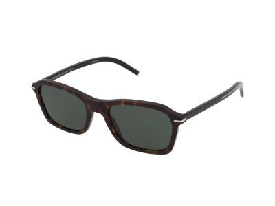 Sluneční brýle Christian Dior Blacktie273S 086/O7