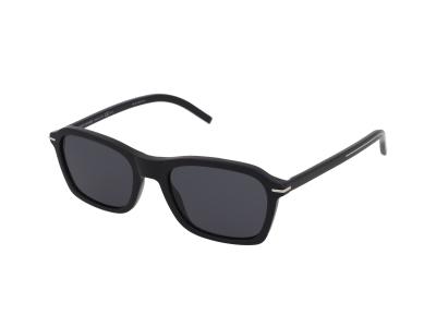 Sluneční brýle Christian Dior Blacktie273S 807/2K
