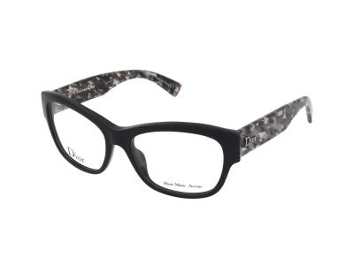 Brýlové obroučky Christian Dior CD3252 2X5