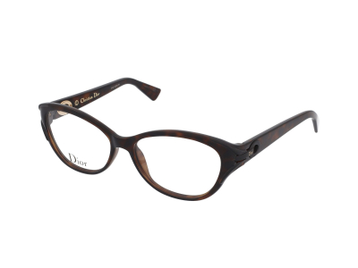 Brýlové obroučky Christian Dior CD3281 6MN