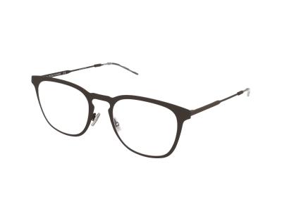 Brýlové obroučky Christian Dior Dior0214 YZ4