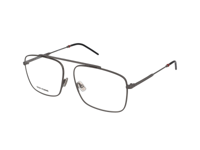 Brýlové obroučky Christian Dior Dior0220 KJ1