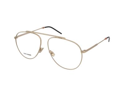 Brýlové obroučky Christian Dior Dior0221 J5G