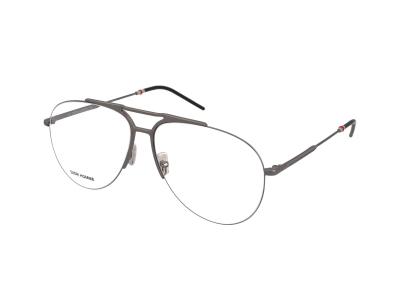 Brýlové obroučky Christian Dior Dior0231 KJ1