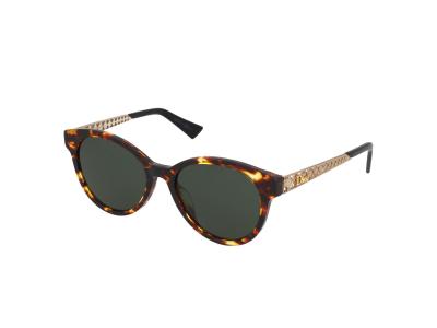 Sluneční brýle Christian Dior Diorama7 2IK/QT