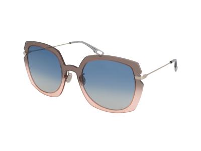 Sluneční brýle Christian Dior Diorattitude1 7HH/84